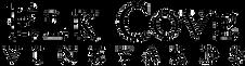 ECV_Black-Logo_smaller.png