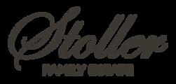 Stoller-logo_blk.png