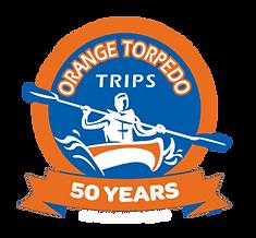 orange torpedo trips-logo-50.png