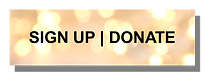 CH20 button - sign up.png