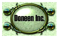 Doneen Inc.png