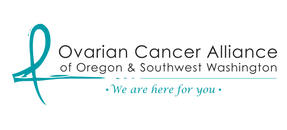 logo black and teal png.png