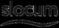slocum_logo 2020.png