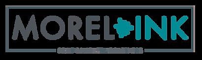 morel_logo (1).png