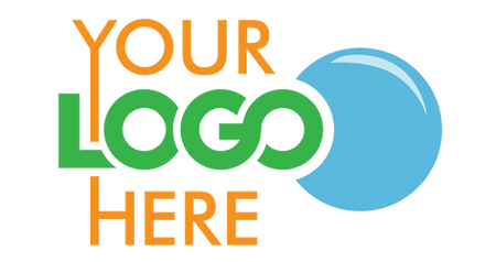 491-4918159_thumb-image-your-logo-here-l