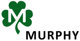 2016-Murphy-Green-JPG-Logo.png