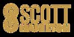 scott hamilton logo.png