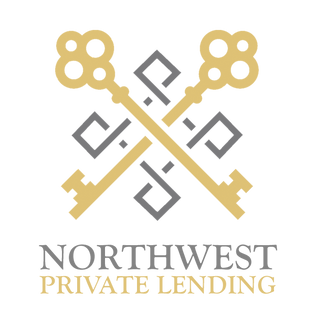 NW Private Lending_Master_Logo (Square_T