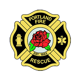 Portland Fire & Rescue.png