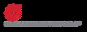 Circle-Logo-Tsongas_web.png