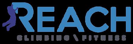 Reach-Climber_Pen Del Real Estate.png