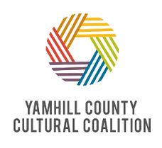 YCCC_logo_color_sm.png