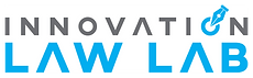 LawLab Logo.png