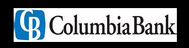 17_ColumbiaBank-01.png