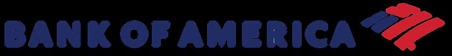 BofA Color logo.png