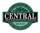 Central Print 2021smaller update.png