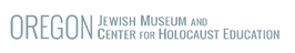 ojmche logo1.png