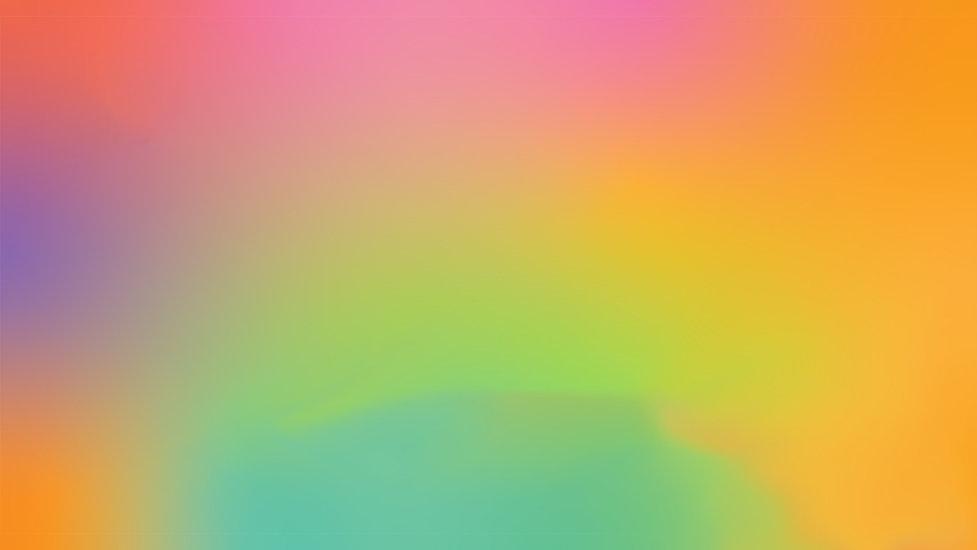 banner%20all%20color_edited.jpg