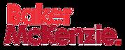 Gold Sponsor Baker_McKenzie FIN.png