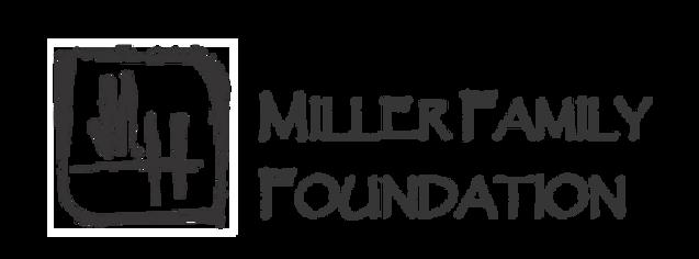 MFF Logo FINAL.png