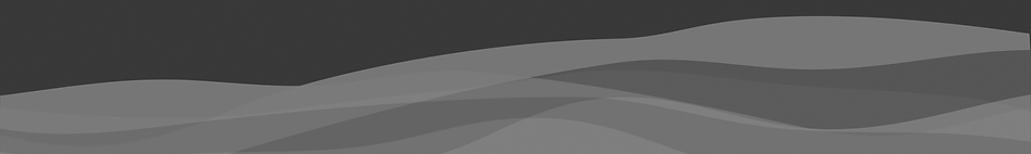 WATER TEXTURE GREYSCALE1.png