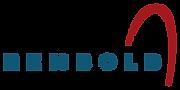 Rembold-logo-red&blue.png