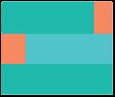 BBP_Logo_Web_Color.png