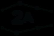 2A_logo_black.png