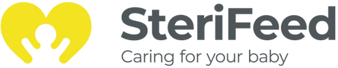 sterifeed-logo-hi.png
