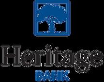 Heritage Bank vertical.png
