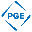 Circle-Logo-PGE.png