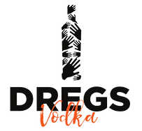Dregs Vodka logo.png