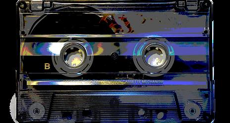 cassette tape art.png