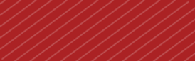 pinstrip red box1.png