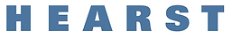 Hearst Logo-01.png