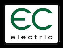 EC Electric.png