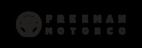 Copy of Freeman Motor Co Logo.png