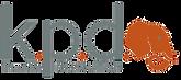 KPD Logo 2021.png