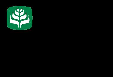 ff_logo_vert_cmyk.png