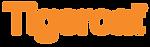 tigercat_logo-png.png