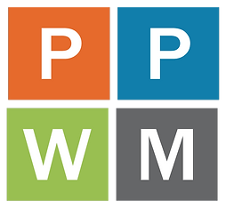ppwm-logo.png