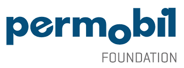 Permobil Foundation.png