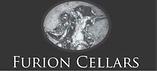 Furion Cellars.png