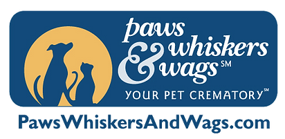 PawsWhiskersWags.png