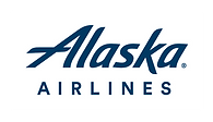 AlaskaAirlines_Official_4cp_Med.png