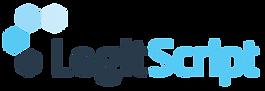 LegitScript_Logo.png