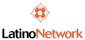 LatNet Logo.png