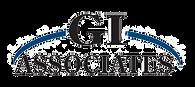 GIAssociates-Logo.png