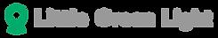 LGL_Logo_Duo_RGB_Lg_2color_RGB.png