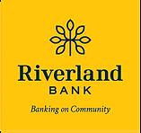 Riverland_Logo_Centered_Tagline_YellowBa
